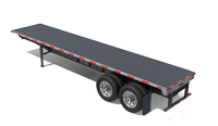 flatbed trailer for sale.png