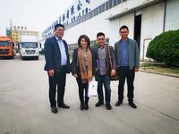 //5lrorwxhjqiliij.ldycdn.com/cloud/ljBqkKkkRioSirppnpkq/Indonesia-customer-visit.jpg