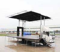 //5krorwxhjqilrij.ldycdn.com/cloud/lmBqkKkkRioSppojjiko/election-truck-for-sale.jpg