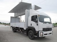 //5krorwxhjqilrij.ldycdn.com/cloud/lmBqkKkkRioSqoonlmkq/wing-van-truck-price.jpg