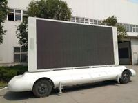 //5lrorwxhjqiliij.ldycdn.com/cloud/lnBqkKkkRioSllrromko/led-advertising-truck-export.jpg