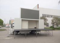 //5krorwxhjqilrij.ldycdn.com/cloud/lnBqkKkkRiqSonlkikko/mobile-stage-trailer-price.jpg