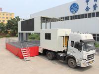 //5krorwxhjqilrij.ldycdn.com/cloud/lpBqkKkkRiqSnioimkko/13m-led-advertising-truck-price.jpg