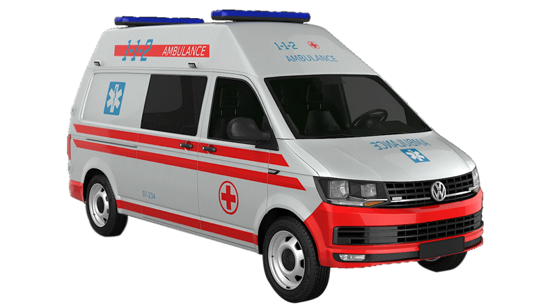 ambulance truck.png